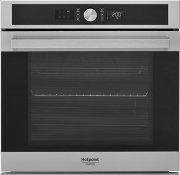 духовка Hotpoint-Ariston FI5 854 P IX