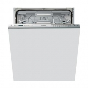 Hotpoint-Ariston LTF 11S111
