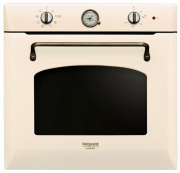 Hotpoint-Ariston FIT 804 H OW