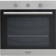 Hotpoint-Ariston-BI FA2 534 H IX