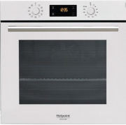 Hotpoint-Ariston FA2 841 JH WH